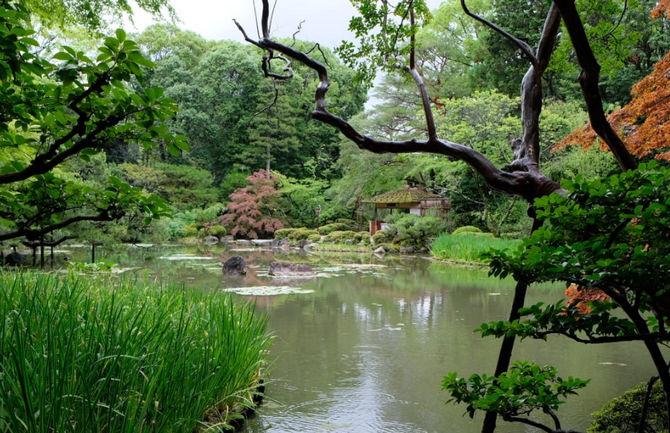 Opinión de Monica del viaje a Japón: Parque Nacional de Hakone